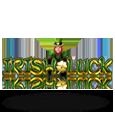 84 irish luck copy