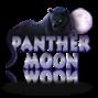 86 panther moon copy