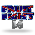 Fruit fight1e