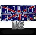 Fruit fight1e