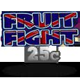 Fruit fight25