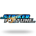 Striker fortune