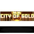 City gold
