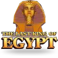The last king egypt