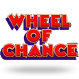Wheel of chance2
