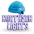 Northert lights