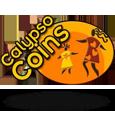 Calysto coins