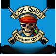 Capt quid
