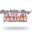 Wheel of fortune triple