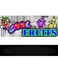 Cool fruits