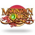 Mountin quest