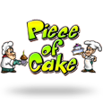 Piesce of case
