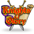 Knights of glory