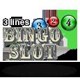 Bingo slot 3