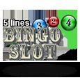 Bingo 5 lines
