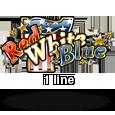Rwb 1line