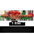 Wild 7 1 line