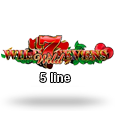 Wild 7 5 lines