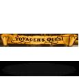 Voyager quest