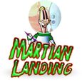 Martian landing