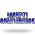 Jackpot quater