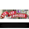 Big top bonanza