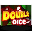Double dice