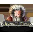Legend of terre