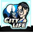 Citty life