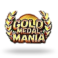 Gold medal mania