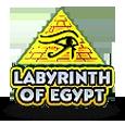Labyrint of egypt