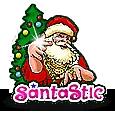 Santastic