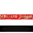 Eastern gragon