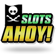 Slot ahoy