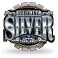 Steraling silver2