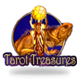 Tarot treasures