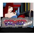 Street money