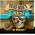 Dead man chest5 slot