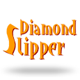 Diamond slipper