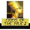 Gods of nile 2