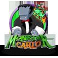 Monster carlo