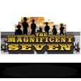 Magnificent seven