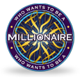 Who wants to be millinaire