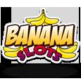 Banana slots