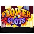 Flower slots