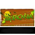 Tropicania