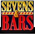 Sevens  bars