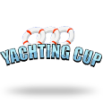 Yahting cup
