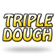 Triple dough