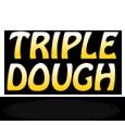 Triple dough